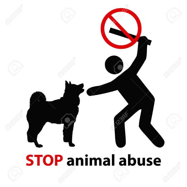 82927201-stop-animal-abuse